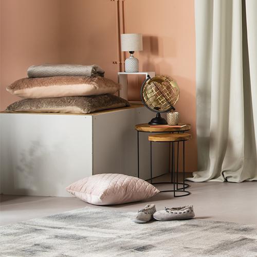 Vous voulez faire de votre chambre la pièce la plus cosy de la maison ?