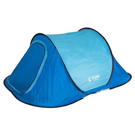 Tente pop-up Froyak