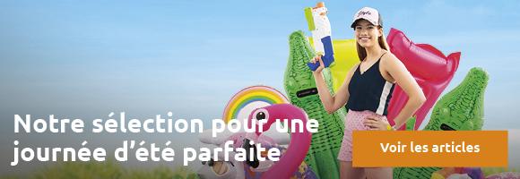 Banner Waterfun FR